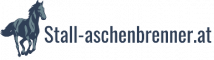 Stall-aschenbrenner.at